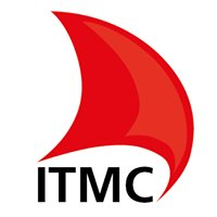 ITMC Conference