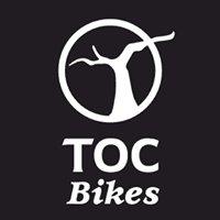 TOC BIKES