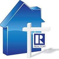 NBREA (New Brunswick Real Estate Association)