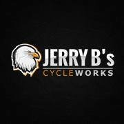 Jerry Bs Cycle Works
