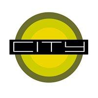 City Bar Santiago