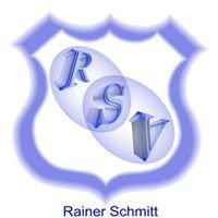 Kfz-Sachverstaendiger-Schmitt