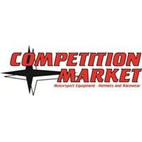 Competition Market