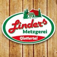 Linder's Metzgerei