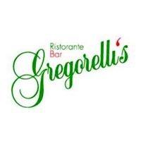 Gregorelli's