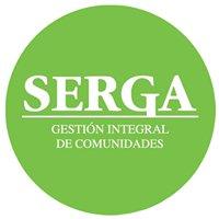SERGA Administración de Fincas y Gestión Integral de Comunidades