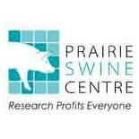 Prairie Swine Centre