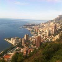 Vista Palace Hotel-Monaco