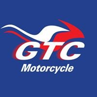 GTC Motorcycle