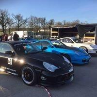 Wydler Motorsport AG