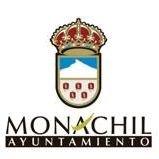 Ayuntamiento de Monachil