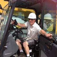 IMM & Palomar Construction