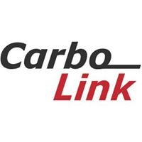 Carbo-Link