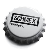 Schmex