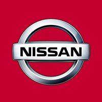 Cyasa Nissan