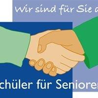 Schüler für Senioren WER