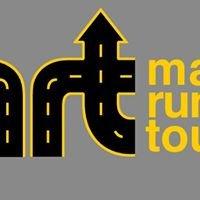 Madrid Running Tours