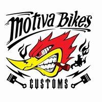 MotivaBikes Custom & mecanica integral - Tigre