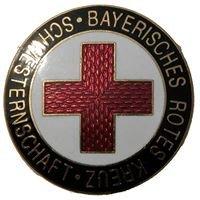 Pflegeausbildung Rotes Kreuz München