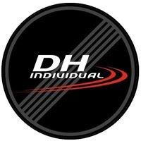 DH INDIVIDUAL
