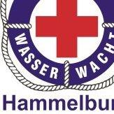 Wasserwacht Hammelburg