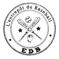 L'entrepôt du Baseball