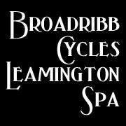 Broadribb Cycles Leamington Spa