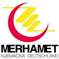 Bundesverband Merhamet Deutschland e. V.