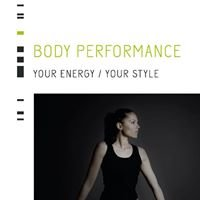 Body Performance