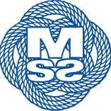 MSS - Malmö Segel Sällskap