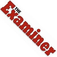 The Examiner Newspaper