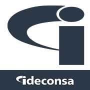 Ideconsa