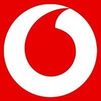 Vodafone Business Lounge Bonn