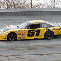 Speedway 51