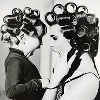 Evolució perruqueria