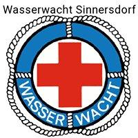 DRK Wasserwacht Sinnersdorf