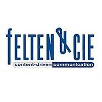 Felten&Cie