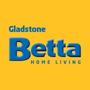 Gladstone Betta Home Living