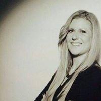 Anja Mazurek - selbständige JEMAKO Vertriebspartnerin