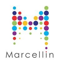 Patisserie Marcellin