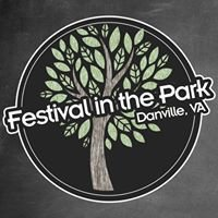 Festival in the Park of Danville, Inc.