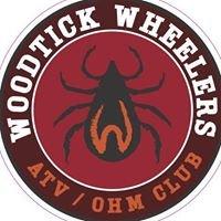 Woodtick Wheelers