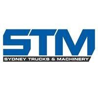 Sydney Trucks & Machinery