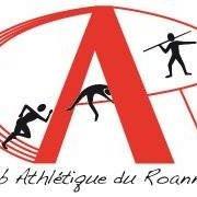 Club Athlétique Roannais