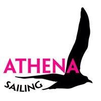 Athena Sailing