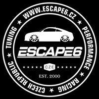 Escape6 s.r.o.