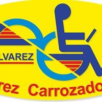 Álvarez Carrozados S.L.