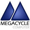 MegaCycle Computer - IT- Dienstleistungen