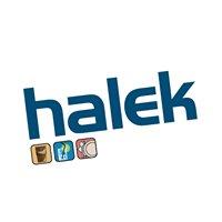 Halek GmbH