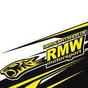RMW motorsport GmbH